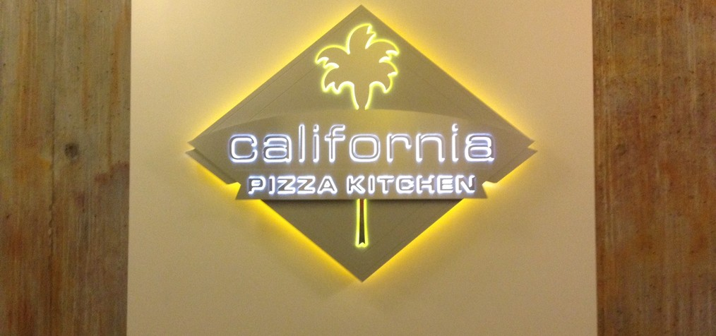 Pizza With A Purpose June 4 At California Pizza Kitchen Montgomery Mall Steppingstonesshelter