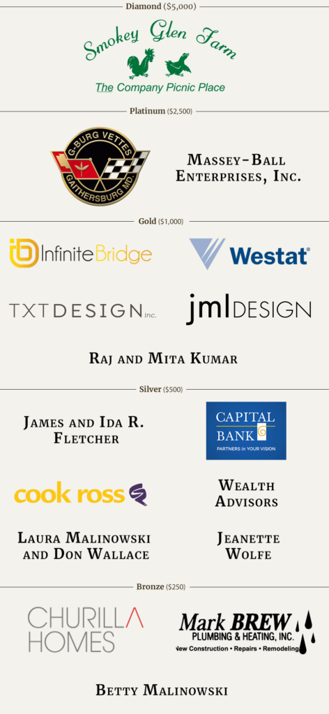 2019-spring-bbq-sponsors-6